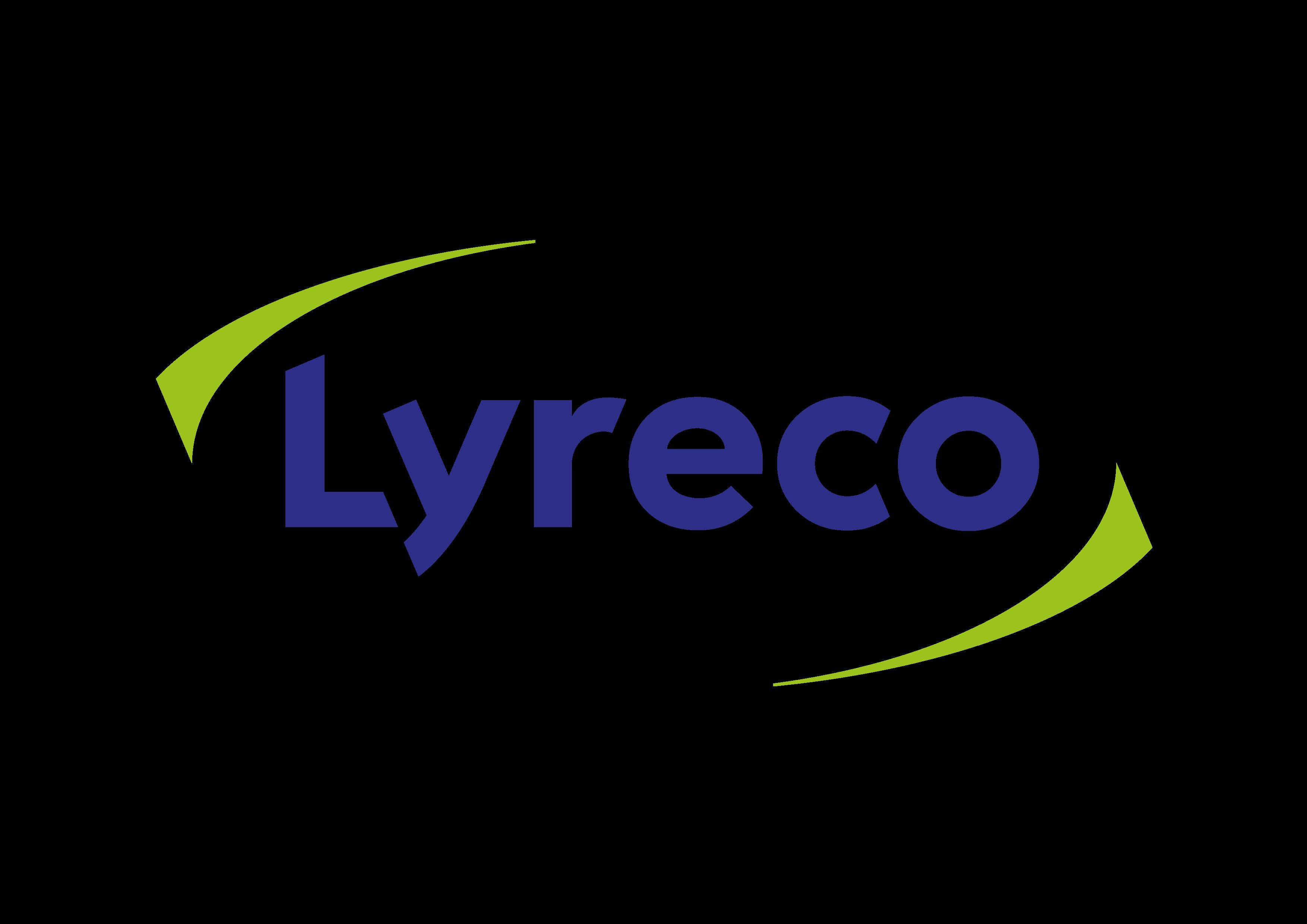 lyreco switzerland  u2022 equal salary