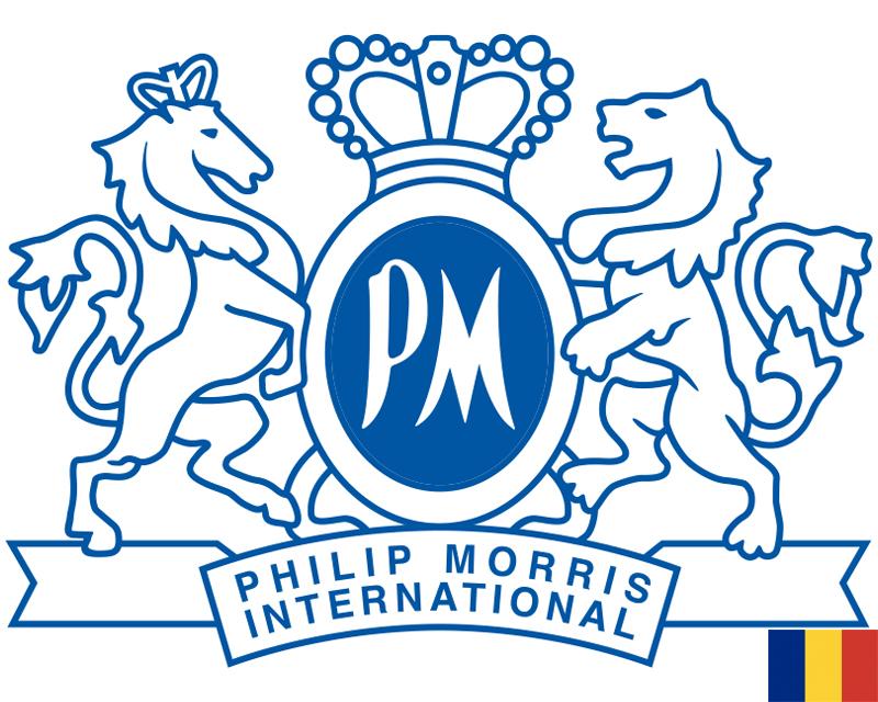 Philip Morris Romania S R L  • EQUAL SALARY