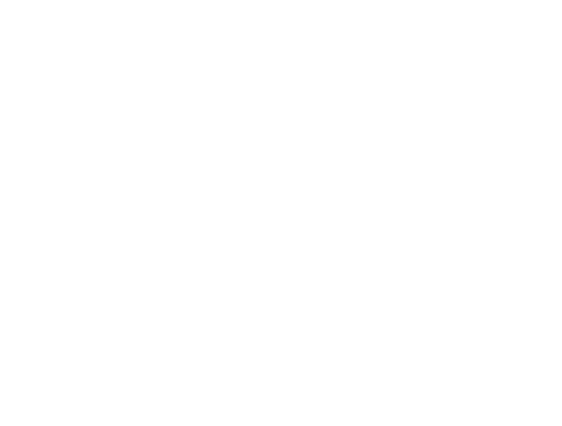PwC is the Preferred Audit Partner