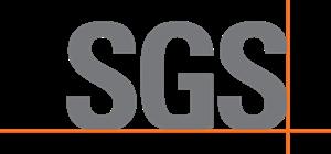 SGS, audit partner since the beginning • EQUAL SALARY